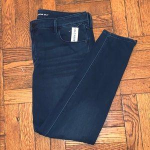 Rockstar 24/7 Super Skinny Jeans